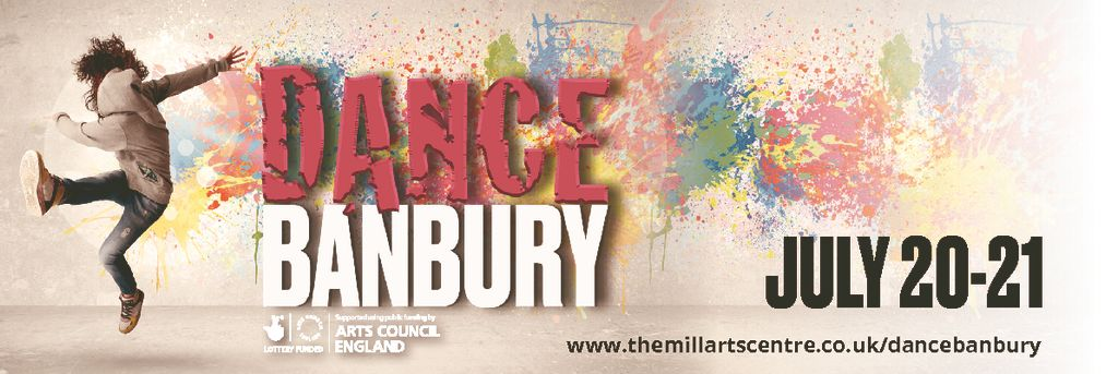 thumbnail of DanceBanbury_YL